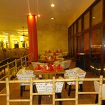Restaurante Japones Sumptuori