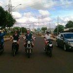 Dalat - Nha Trang with 4 guys