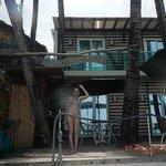 small hotel :)