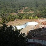 Photo of The Fern Surya Resort, Mahabaleshwar