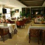 Foto de Ilmare Tourist Hotel