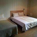 Ilmare Tourist Hotel Foto
