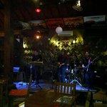 Foto de 4X4 Cafe'