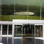 Centro Commerciale Maximall