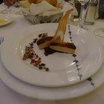 La Brasserie Nr1