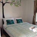 Hua Hin Paradise Guest House Foto