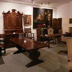 Galleria 3