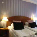 Photo of Hotell Siesta