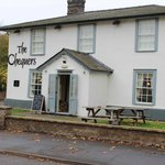 The Chequers Public House