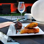 Photo of Burasari Terrace & Restaurant