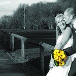Weddings at Kingswood
