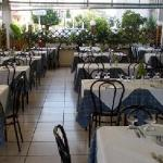 Photo of Arsenis Taverna