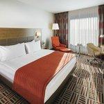 Movenpick Hotel Ankara