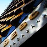 Venha para o Hotel Sesc Copacabana!