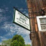 Phelps Barn Pub