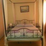 Starlet hostel Foto