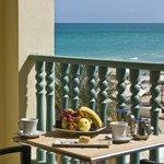 Balcony Prestige
