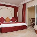 Foto di Radisson Blu Ulysse Resort & Thalasso Djerba