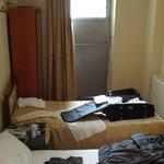 pessima stanza 6