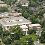 FSU law School