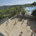 Tornei di Beach-Volley
