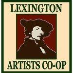 Lexington Artists Co-op
