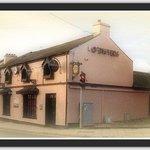 O' Dwyer's Bar & Grill