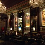 Bond bar :-)