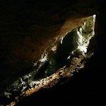 Photo de Belize Magnificent Mayan Tours