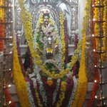 Sri Damodar Temple