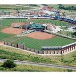 Big League Dreams Manteca, CA