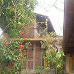 Foto de Casa Jardines