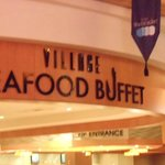 village buffet 2