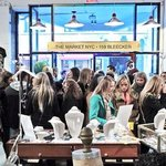 Inside the Designer Market