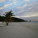 la mejor playa!!!