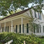 Tomball Museum Center