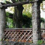 Gasthaus zum Kreuz Foto