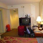 room 708
