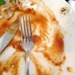 quand l'aluminium s'invite dans votre assiette...