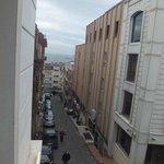 Neighbour Street