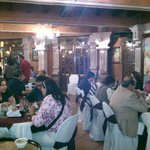 Photo de Restaurante Andre