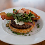 Find Southern California's best burgers here