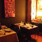 Photo of Restaurante Labios De Mosto