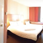 Foto de ibis Liverpool Centre Albert Dock - Liverpool One