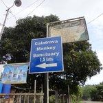 Calatrava, Negros Occidental
