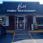 Foto de Bay Family Restaurant