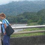 Shore excursions Puntarenas