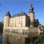 Albrechtsburg Castle, Meissen, Germany
