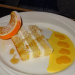 Photo of Bacio Cuisine Italienne