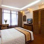 Tu Linh Palace Hotel 2 Foto